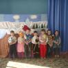 """Альбом: Весела казка в ДНЗ """"ВИШЕНЬКА"""""""