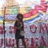 """Альбом: 19 серпня  2017 року в селі Грушівка відбулося святкування """"ДЕНЯ СЕЛА"""""""