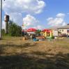 Альбом: 20 серпня 2017 року в селі Благодатівка відбулося свято День села.
