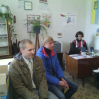 Альбом:  Урочисті проводи юнаків до лав Збройних Сил України      Грушівської сільської ради.